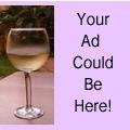 Premium Winery